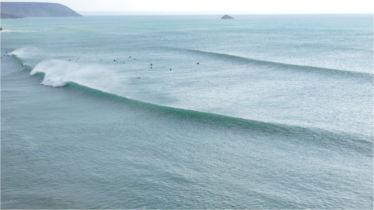 chambre-d-hote-hebergement-finistere-surf