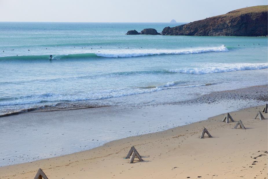 hebergement-location-vacances-finistere-surf